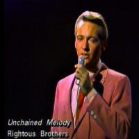 Unchained Melody-min