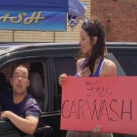 Just For Laughs Free Car Wash-min
