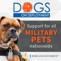 Dogs On Deployment-min
