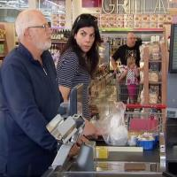 Just For Laughs Grocery Stealing-min