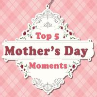Top 5 Mothers Day-min